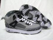 2011 now nike jordna shoes $32
