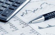 Small Business Accounting Services | Accounting Partner