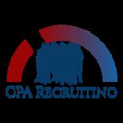 Accounting Recruitment Job Agencies Toronto